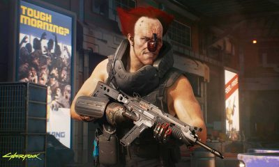 ozob-cyberpunk-2077-personagem-brasileiro-Azaghal-Jovem-Nerd-0
