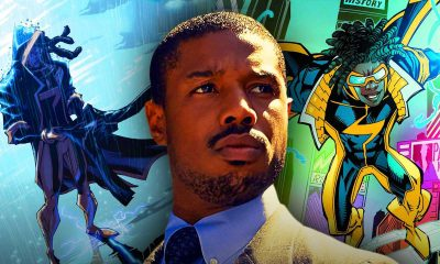 static-shock-michael-b-jordan-super-choque-produtor