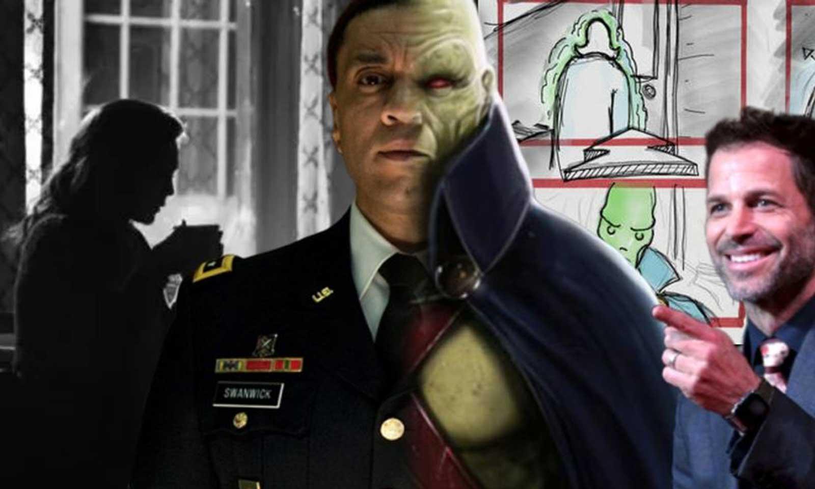 Harry-Lennix-General-Swanwick-Martian-Manhunter-Zack-Snyder-Justice-League-revelado