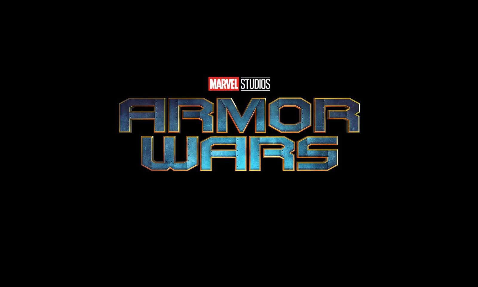 Armor-Wars