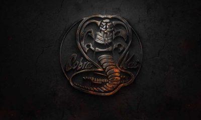 Cobra-Kai-Temporada-3-Netflix-crítica-sem-spoilers