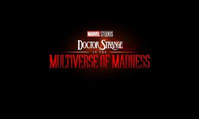 Doutor-Estranho-no-Multiverso-da-Loucura-Novidades