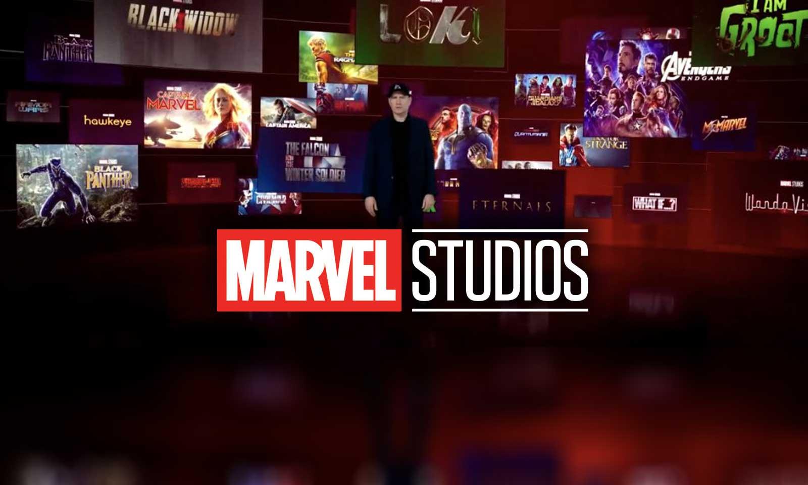 Marvel-Studios-Disney-Investor-Day-Anuncios