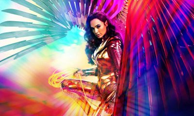 Mulher-Maravilha-1984-Wonder-Woman-WW84-2020
