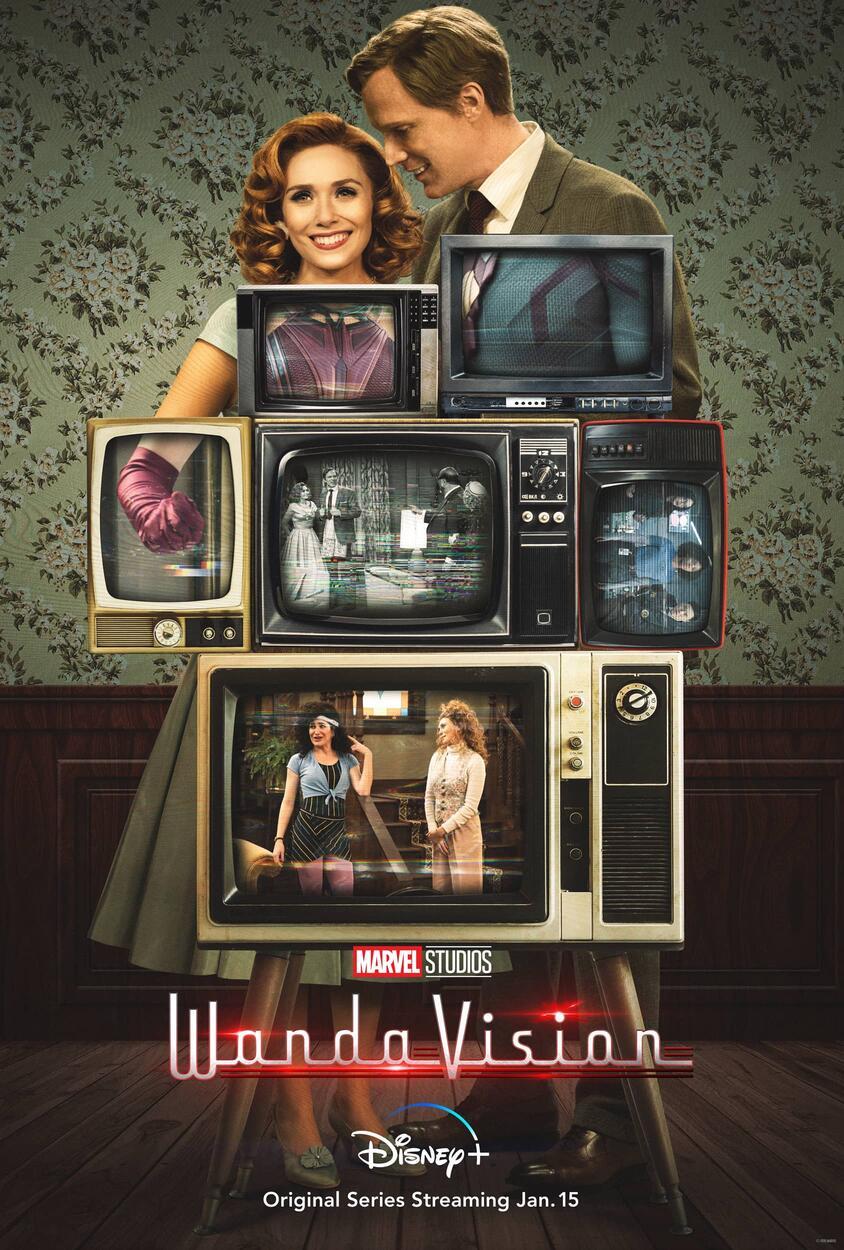Novo-poster-WandaVision