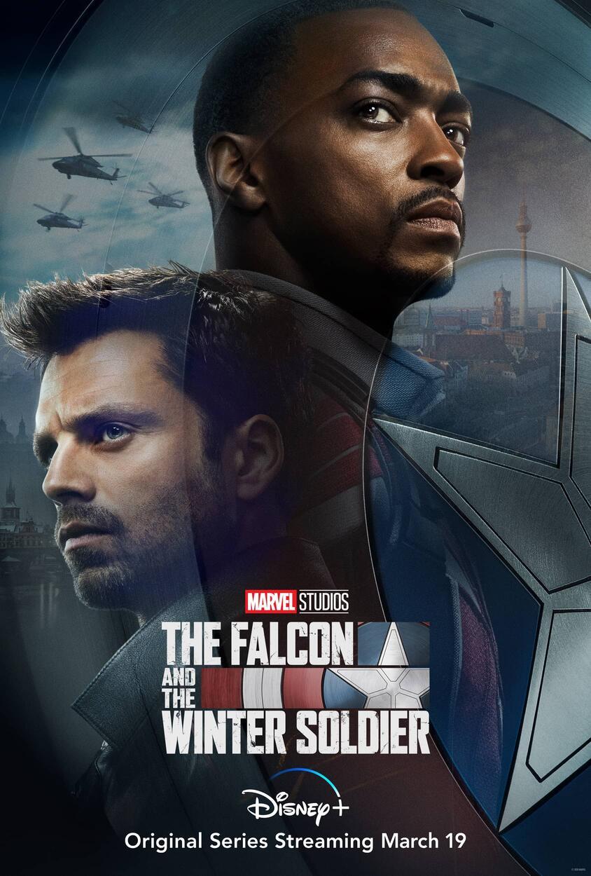 O-Falcao-e-o-Soldado-Invernal-poster