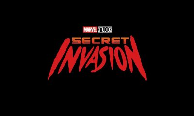 Secret-Invasion