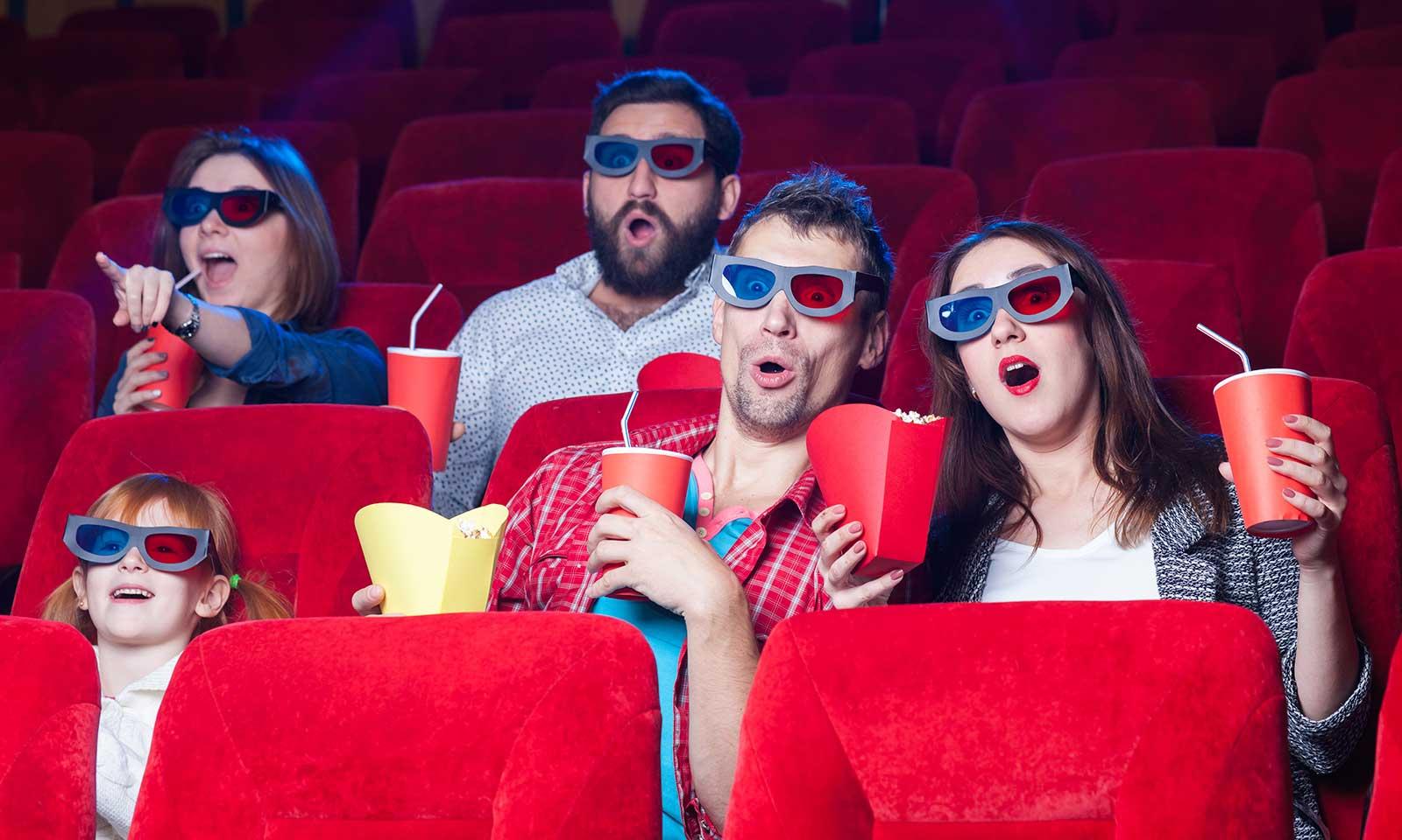cinema_2021