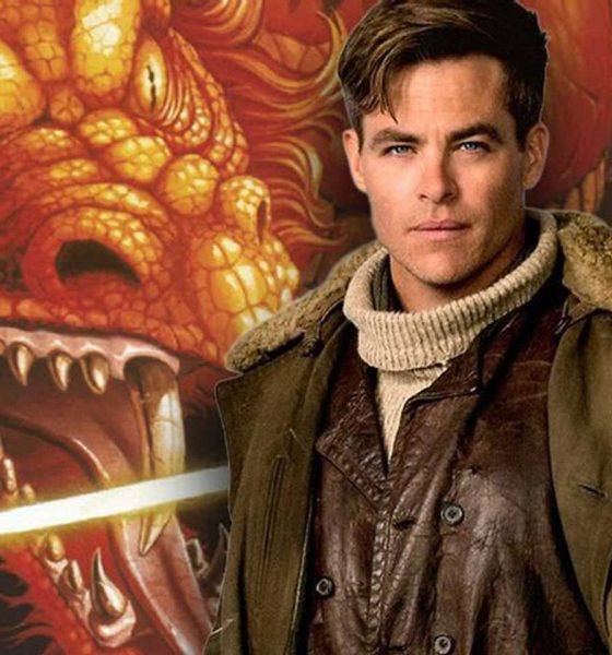 dungeons-dragons-chris-pine