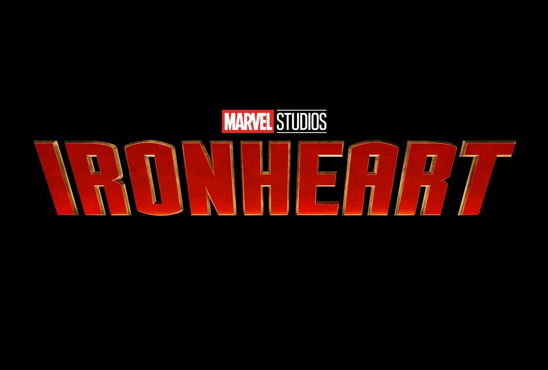 ironheart_logo_018