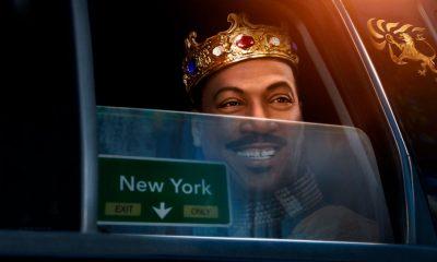 teaser-de-um-principe-em-nova-york-2-eddie-murphy-se-torna-rei-e-descobre-que-tem-um-filho
