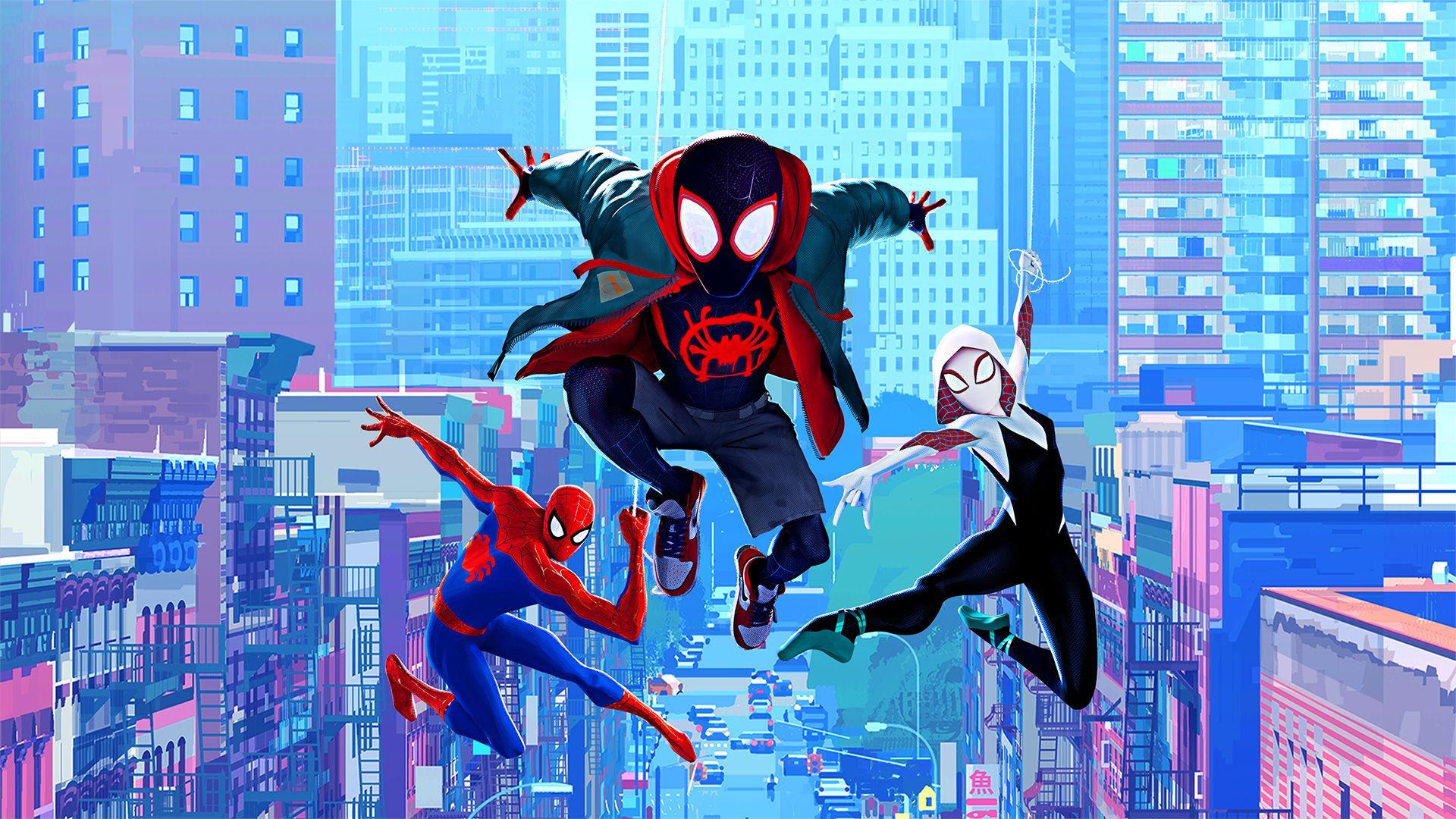 Homem-Aranha-no-Aranhaverso-2