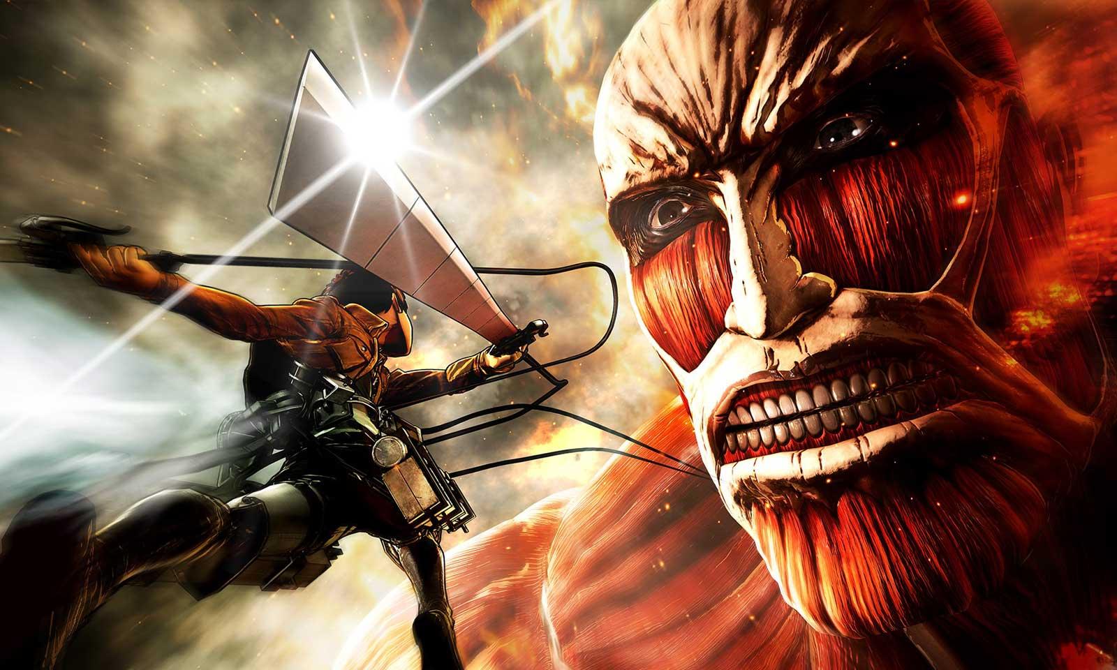 Attack-on-Titan-Shingeki-no-Kyojin-Topo