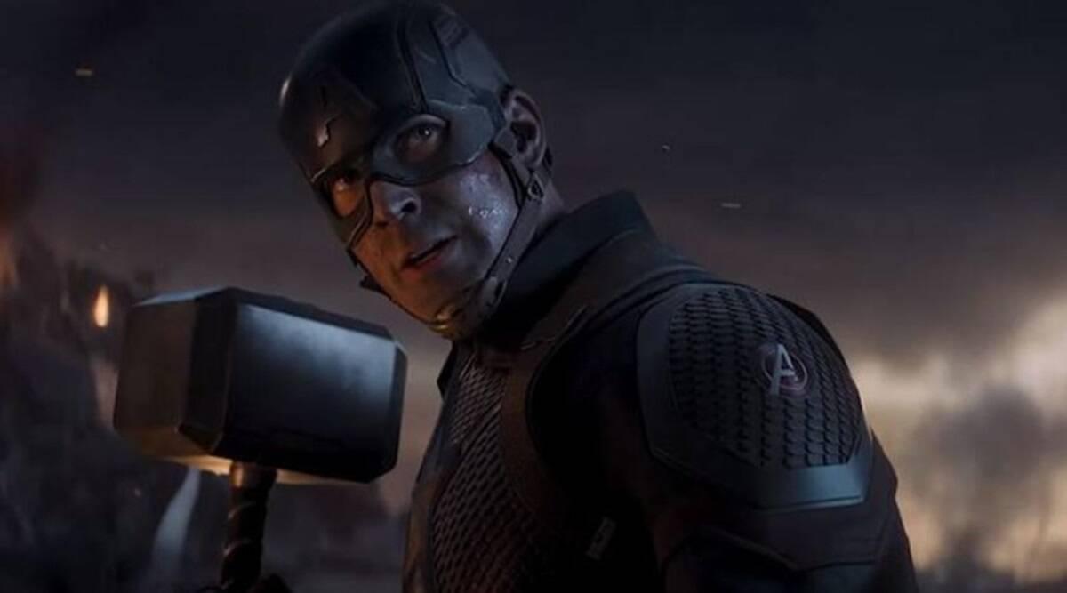 Chris-Evans-Capitão-América-de-volta-retorno-retorna-MCU-Marvel-1200