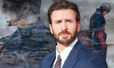 Chris-Evans-Capitão-América-de-volta-retorno-retorna-MCU-Marvel