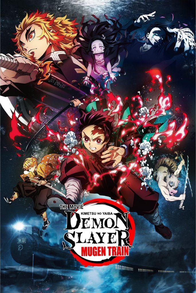 Demon-Slayer-Kimetsu-no-Yaiba-the-Movie-Mugen-Train-Capa