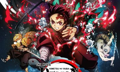 Demon-Slayer-Kimetsu-no-Yaiba-the-Movie-Mugen-Train-Topo