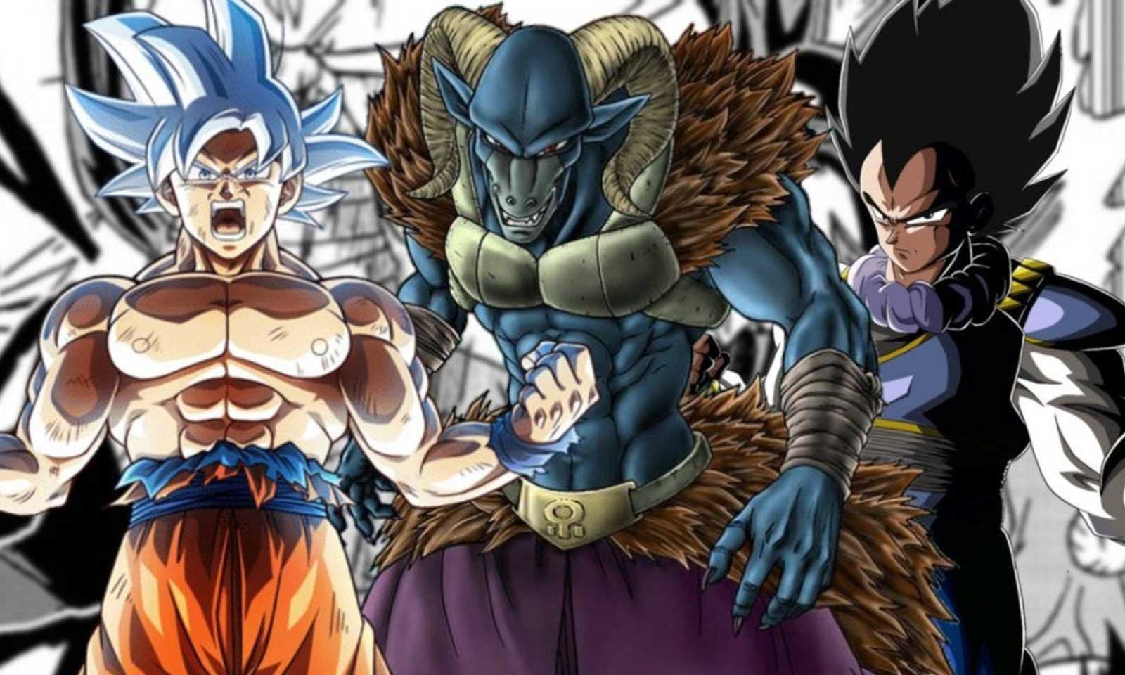 Dragon-Ball-Super-Moro-Chapter-64