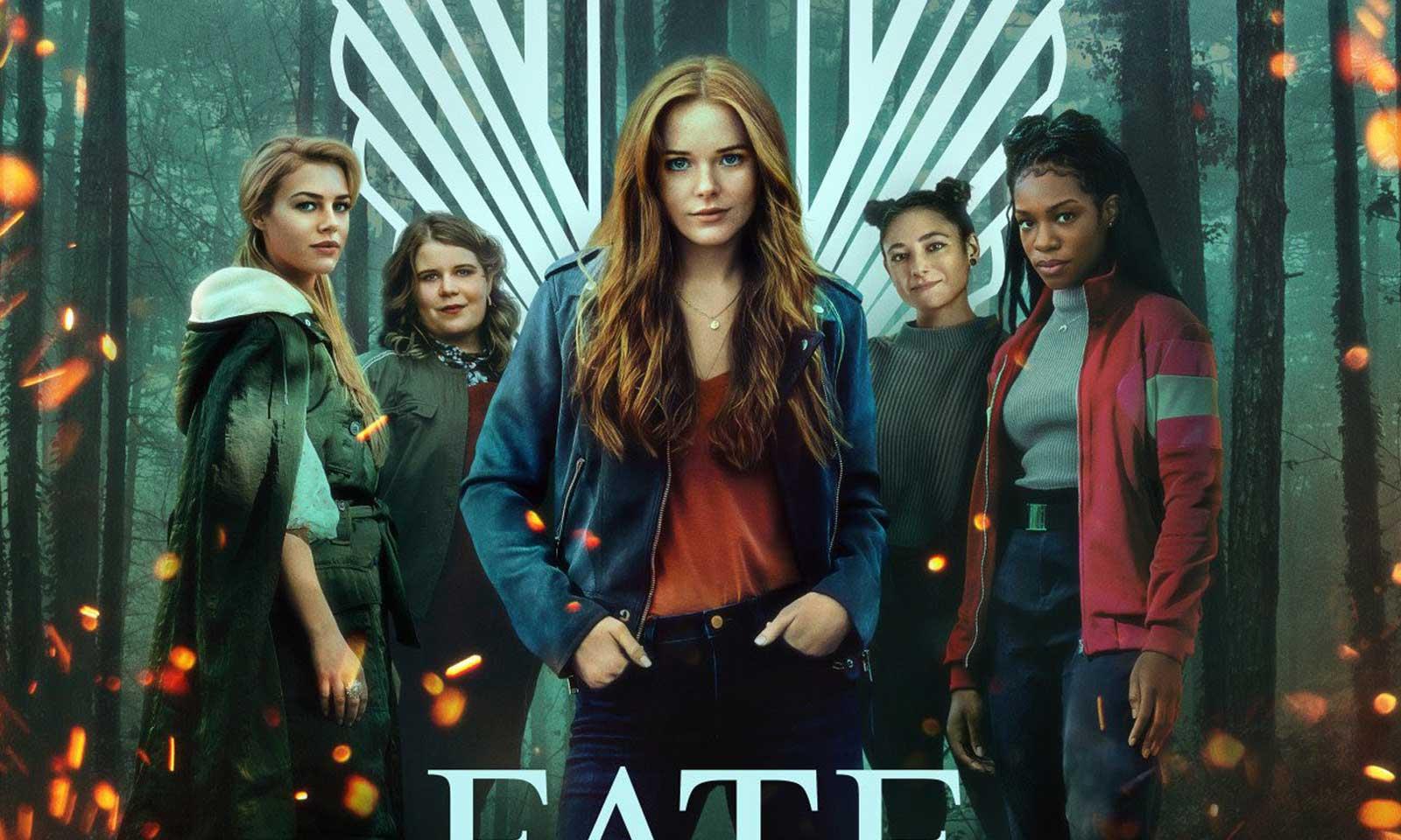 FATE-a-saga-Winx-netflix-trailer-capa