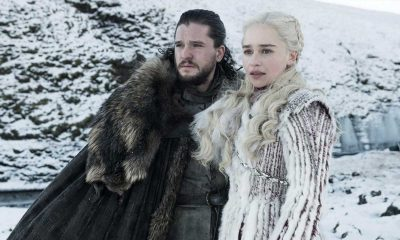 Game-of-Thrones-serie-animada