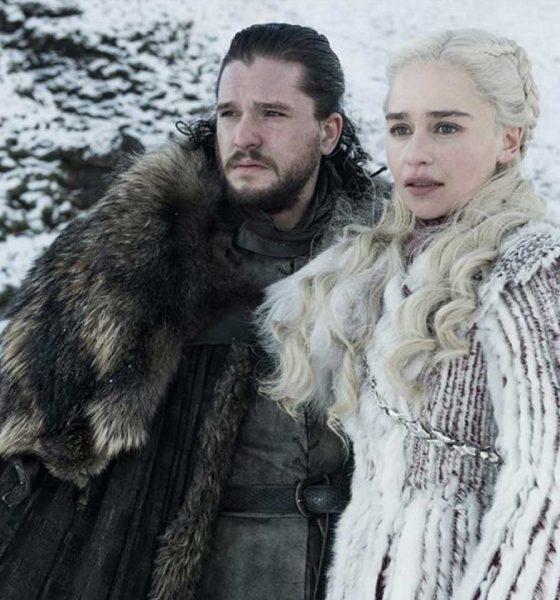 Game-of-Thrones-serie-animada