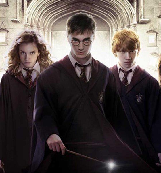 Harry-Potter-serie-TV