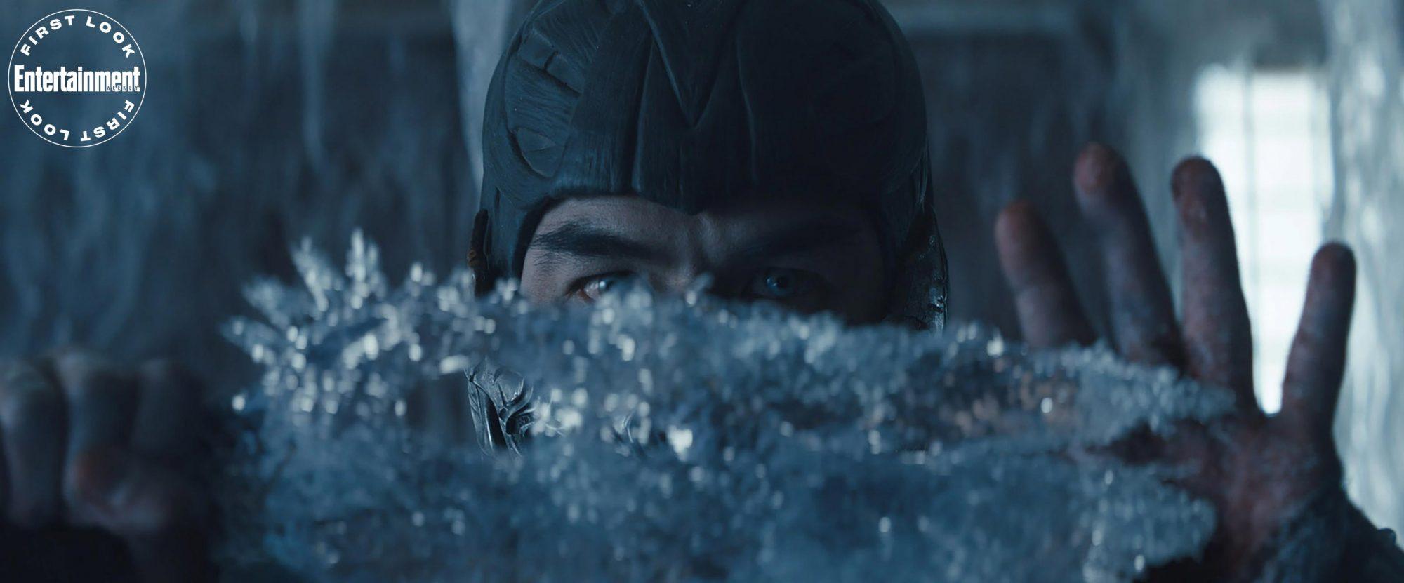 Mortal-Kombat-primeiras-imagens-longa-filme-reboot (3)