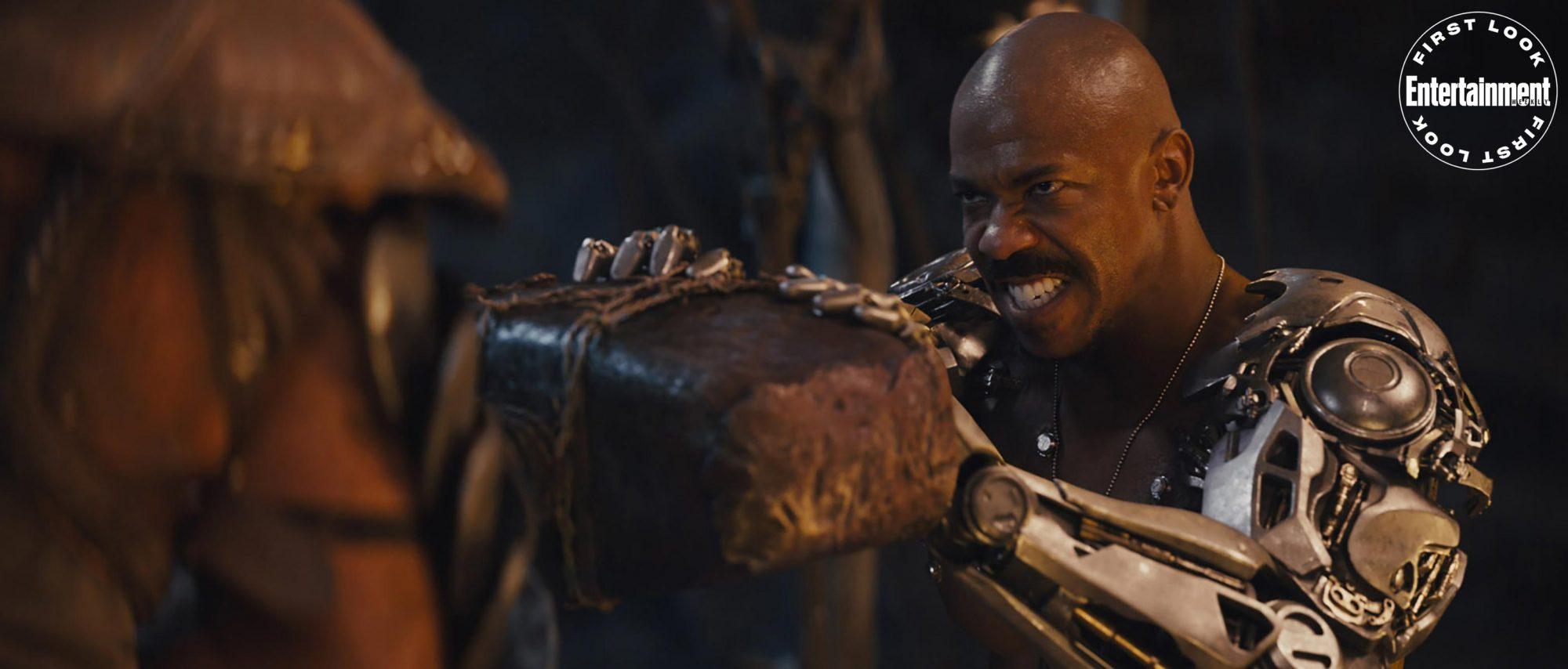 Mortal-Kombat-primeiras-imagens-longa-filme-reboot (4)