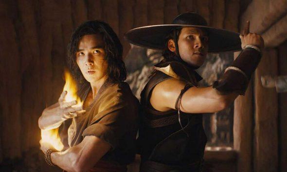 Mortal-Kombat-primeiras-imagens-longa-filme-reboot-capa