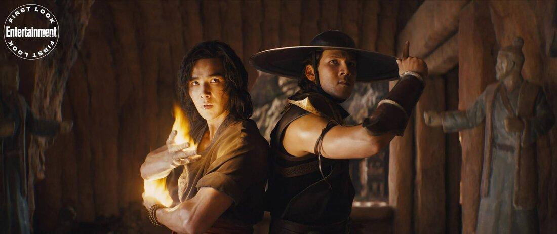 Mortal-Kombat-primeiras-imagens-longa-filme-reboot