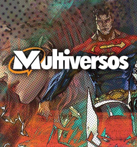 Multiversos-novidades