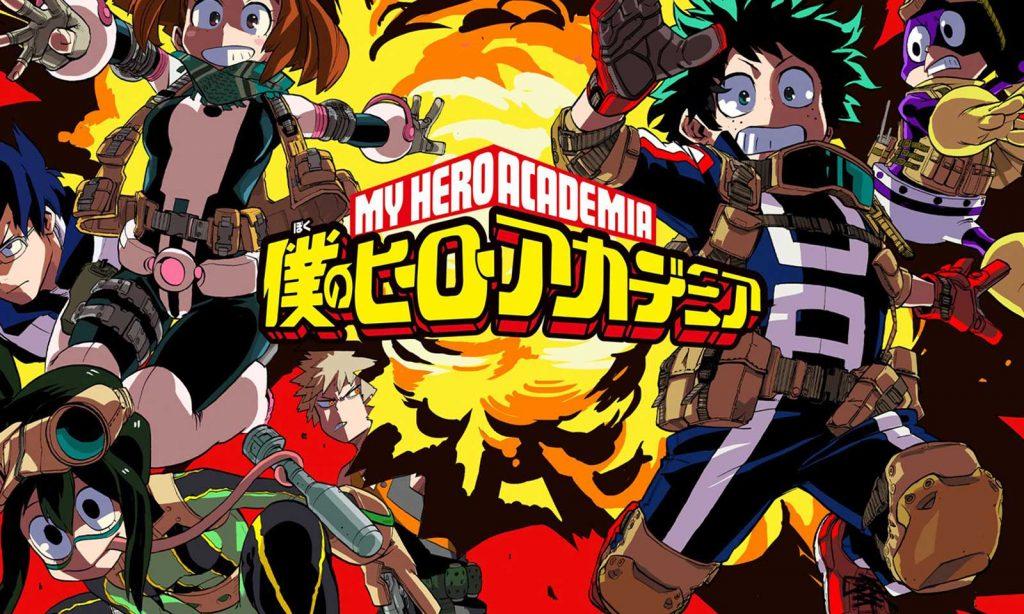 My-Hero-Academia-Boku-no-Hero-Academia