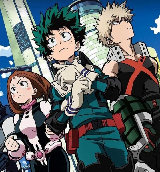 My-Hero-Academia-capitulo-297