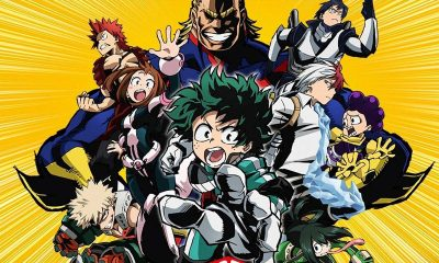 My-Hero-Academia-na-Loading