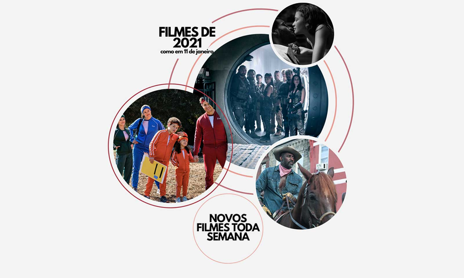 Netflix-filmes-novos-toda-semana-2021-lista
