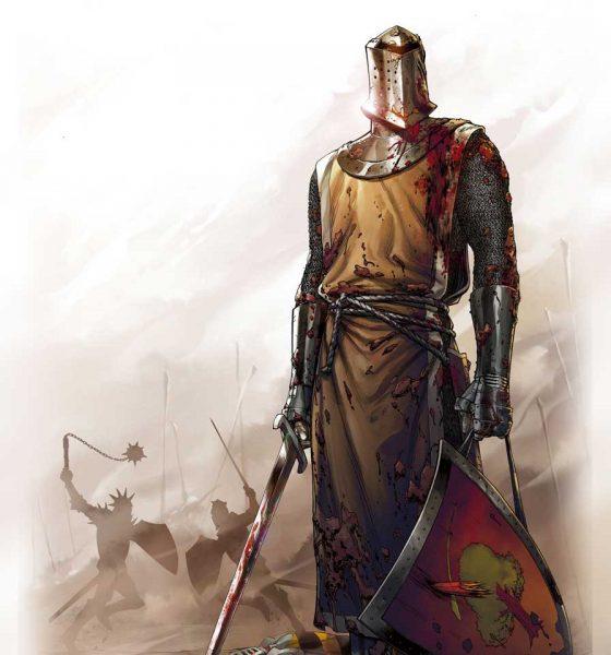 O-cavaleiro-dos-sete-reinos-sor-duncan-dunk