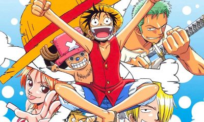 One-Piece-capitulo-1000-top0
