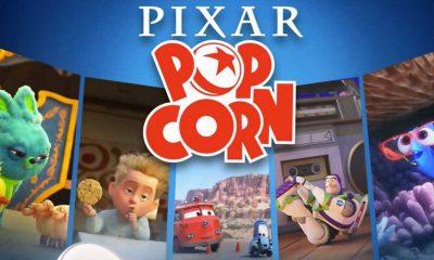Pixar_Popcorn-topo