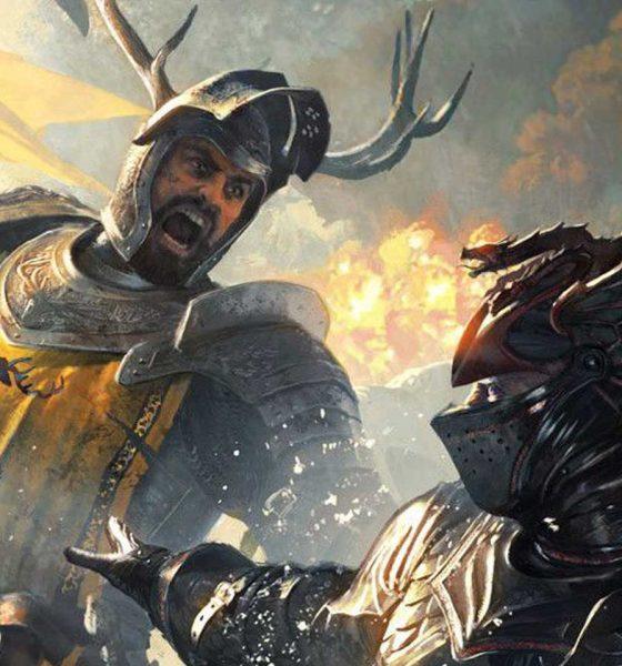 Rebelião-de-Robert-Game-of-Thrones