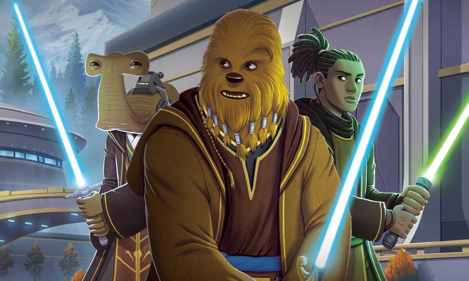 Star-Wars-The-High-Republic-lançamentos