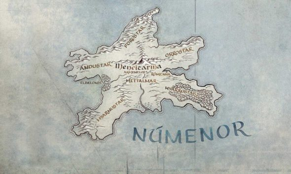 The-Lord-of-the-Rings-Amazon-Numenor-Sinopse-map-1536x922