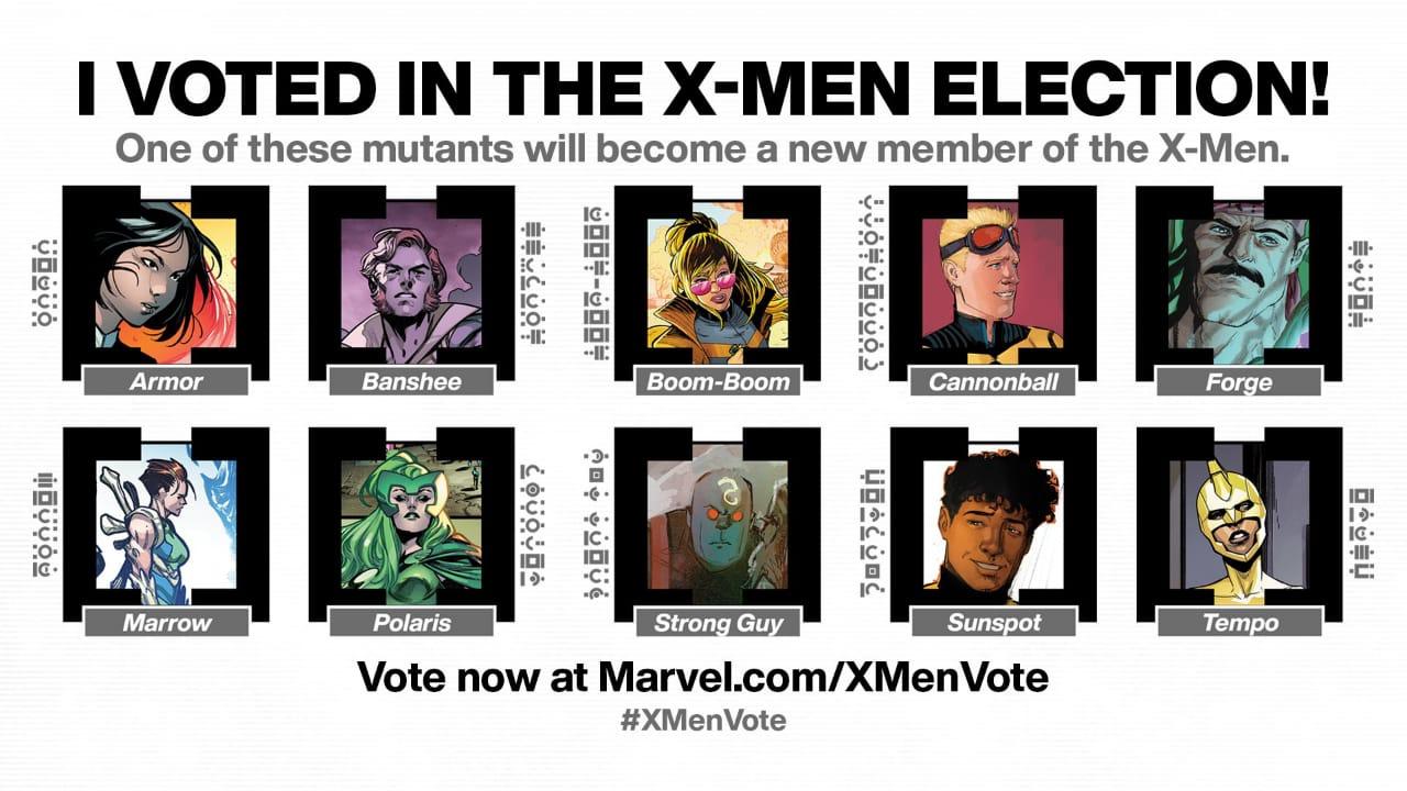 X-men_votação-1