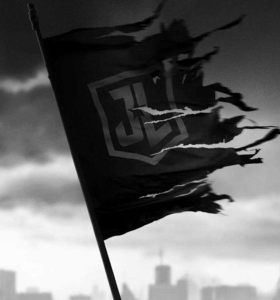 liga-da-justica-snyder-cut-estreia-posters