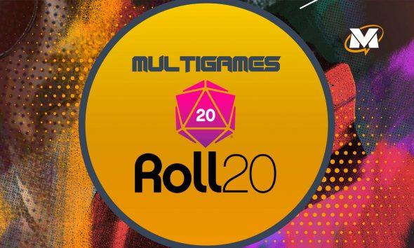 multiversos-multigames_tutorial-roll20