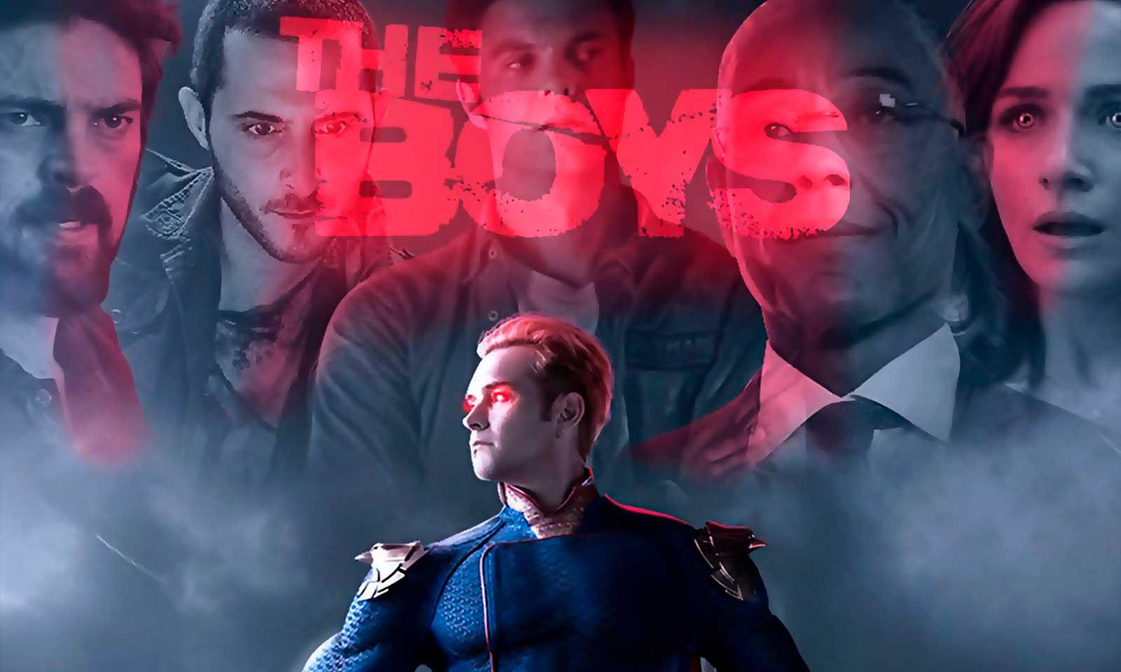 the_boys-3