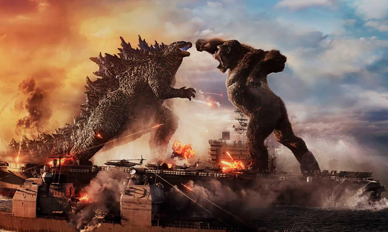 trailer_de_Godzilla_vs_Kong