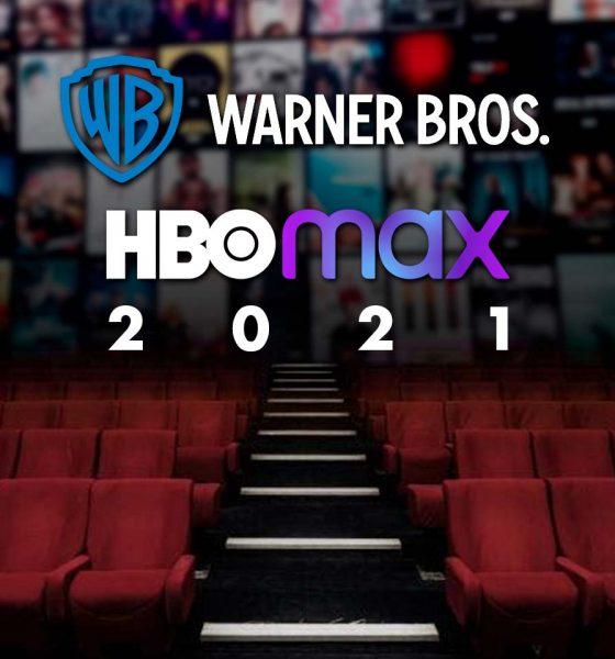 warner-anuncio-filmes-2021