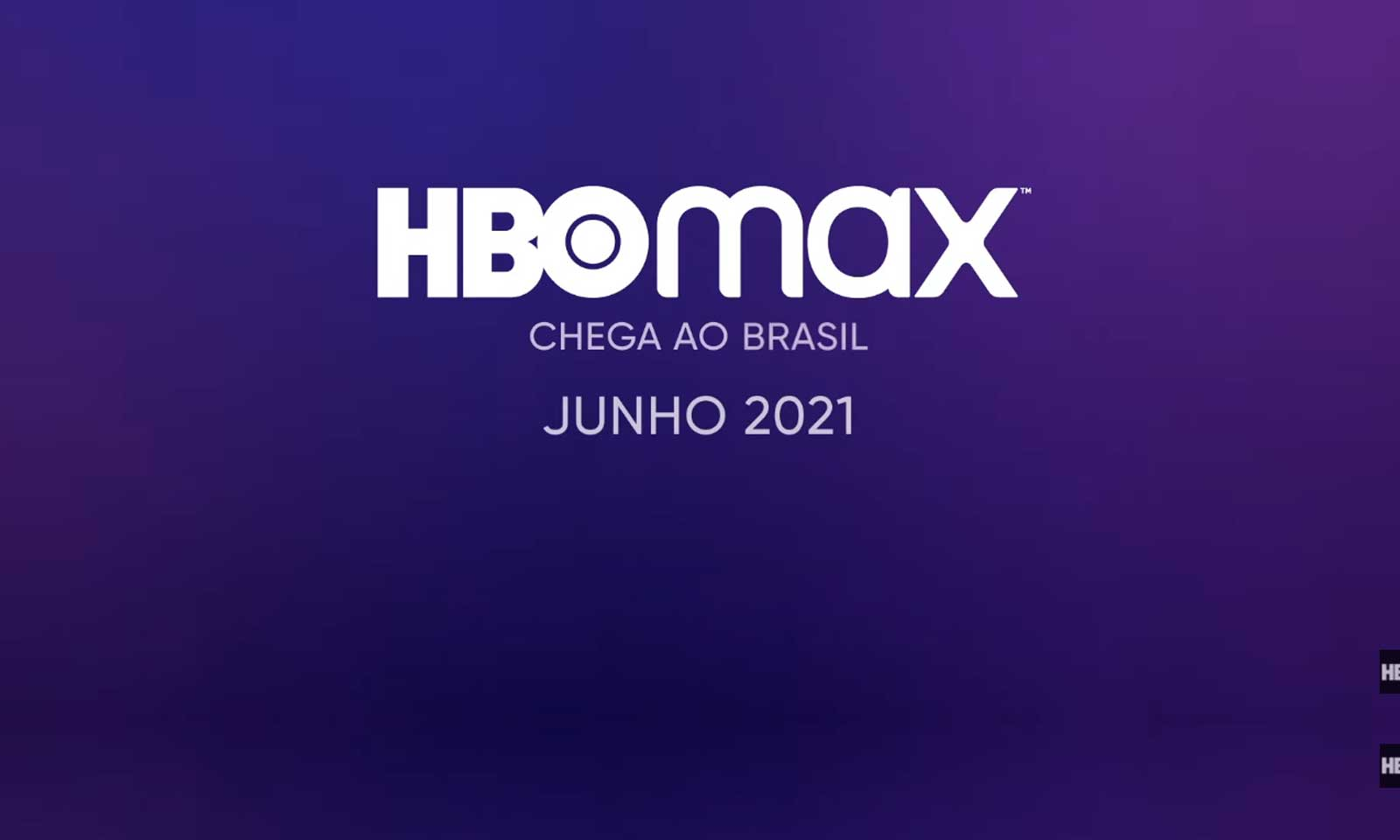 HBO-Max-Brasil