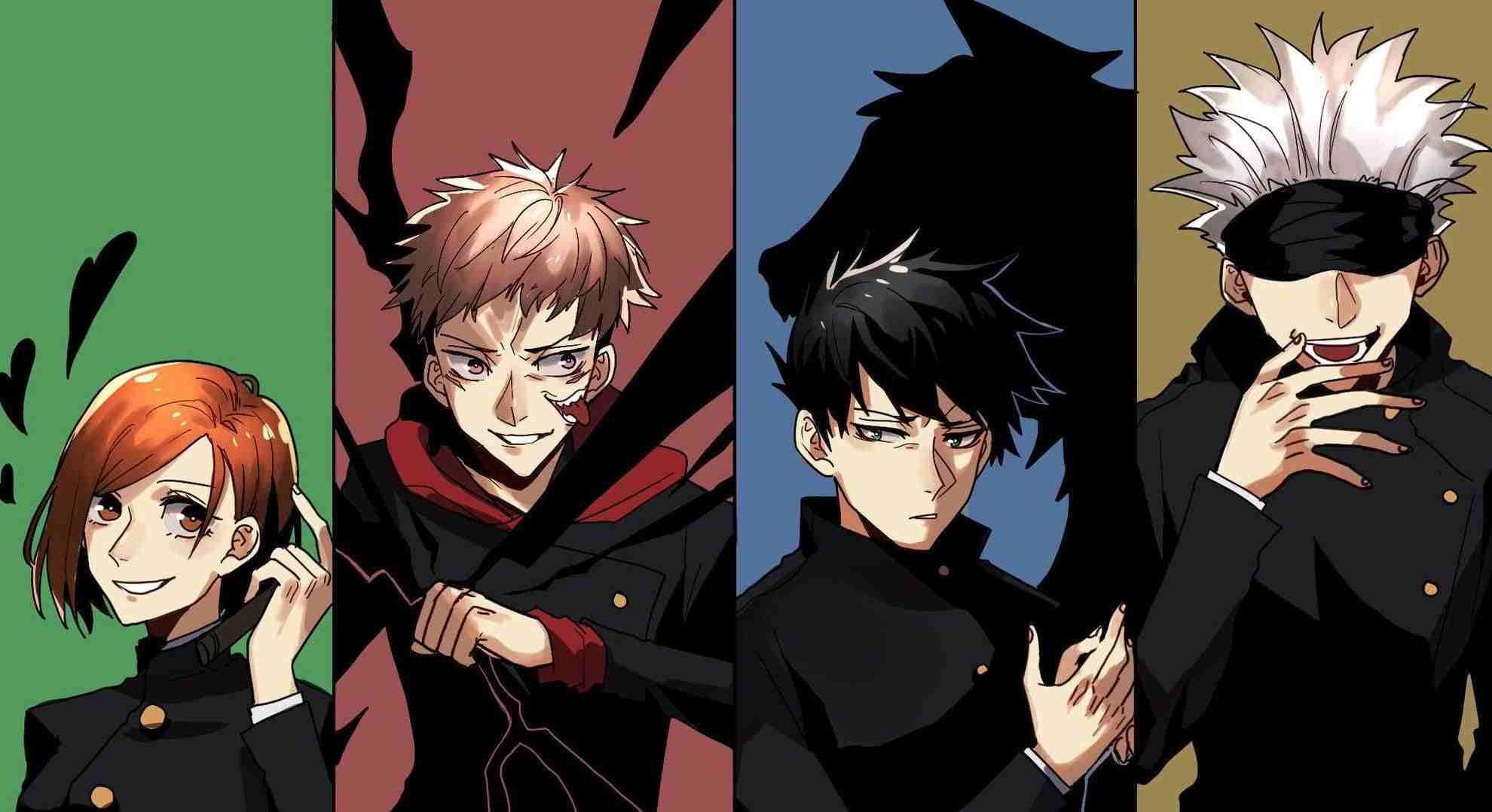 Jujutsu-Kaisen-Episode-4