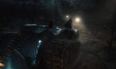 Liga-da-Justiça-de-Zack-Snyder